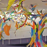 2011.04「préface 序」セルバンテス文化センター 市ヶ谷/Instituto Cervantes de TOKIO