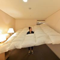 2014.07「ART OSAKA 2014」アート大阪 ホテルグランヴィア大阪/HOTEL GRANVIA OSAKA