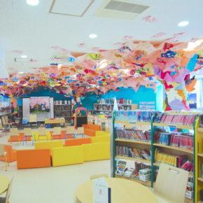 2017.04「workshop in Lycée français international de Tokyo」東京国際フランス学園 滝野川/TOKYO