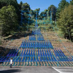 2020.10 するがのくにの芸術祭 富士の山ビエンナーレ2020/SHIZUOKA